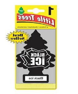 tree air freshener home car scent 12